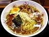 国民食「ラーメン」店が密集する秋葉原-ショップピックアップレポート