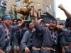 日本三大祭「神田祭」開催へ-江戸の粋を現代に
