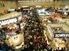 静岡ホビーショー2007年のアキバ市場新製品先取り特集