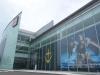 ガンプラを生産する唯一無二の施設-バンダイホビーセンターレポート