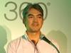 Xbox360が更なる進化へ―RPGソフトの強化で支持層拡大を狙う