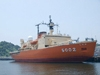 イージス艦から海自の護衛艦まで-トライアングル「軍港めぐり」レポート