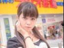 次世代歌姫・春奈るなさんインタビュー(前編)-週5で秋葉原通い、その目的は?