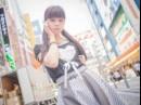 次世代歌姫・春奈るなさんインタビュー(画像編)-秋葉原撮り下ろし写真をお届け